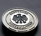 Deutschland �ber alles