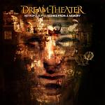 Dream Theater - Metropolis pt II : Scenes From A Memory