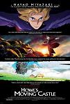 Studio Ghibli's Animation