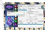 Aplikasi Komputer (1)