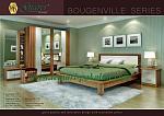 Brosur Bougenville