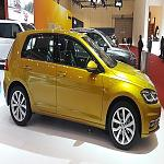 About Harga mobil Volkswagen Baru Jakarta VW Golf|Polo|Tiguan|Scirocco|Caravelle|Transporter