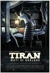 live chatting bareng artis-artis bintang film TIRAN