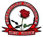 redrose logo
