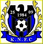 konoha nazionale logo