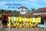 DSCN00022