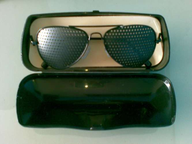 Click image for larger version Name  kacamata-terapi-pinhole-glasses-tp08 341ca1b934