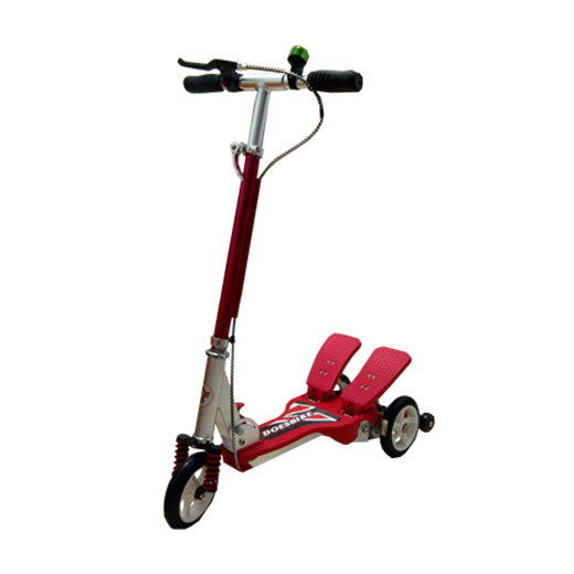 Click Image For Larger Version Name SKUTER SCOOTER 1 Views