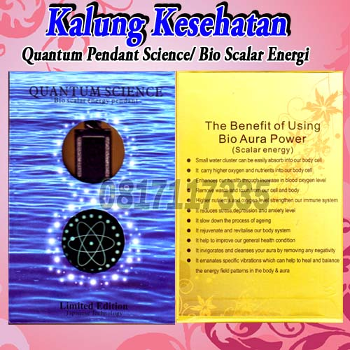 ... Click image for larger version Name: Quantum-Pendant-Science-Bio-Scalar ...