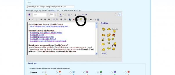 Name:  DetikForum - Edit Post_image.jpg Views: 3595 Size:  19.4 KB
