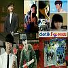 Click image for larger version  Name:Selfie with Oppa Kim Soo Hyun.jpg Views:60 Size:70.9 KB ID:178515