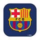 We're Fans of FCBarcelona on Detik Forum... Barca Hasta La Muerte.... #ViscaBarca
