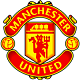 Full Name : Manchester United F.C. (MUFC)  Nick Name : The Red Devils  Founded : 1878 as Newton Heath LYR F.C.  Ground : Old Trafford  Owner : Malcolm Glazer  Co-chairmen : Joel &...